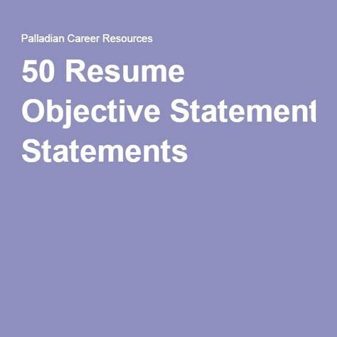 Sample occupational therapy resume objectives